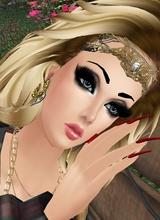Guest_ylayfour