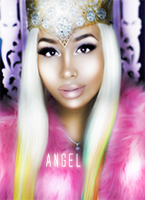 AngelThatBish