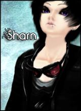 Sharn