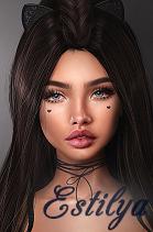 Estilya