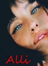 Allisther