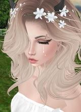 Guest_Dejathewhite