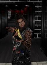 NightmareChild619