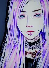 Guest_incicigirl1