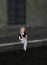 Guest_Alexia15