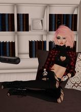 Guest_KyomiRoselia