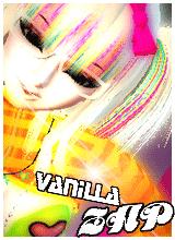 Vanillazap