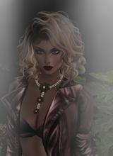 Roxie1123