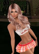 RoxieMae