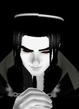 GothicTorn