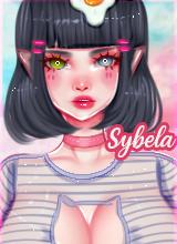 Sybeara