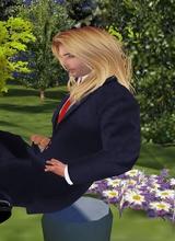Guest_Blondie4u