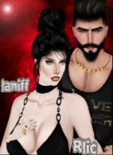 Laniff