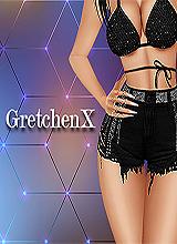 GretchenX