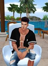 Guest_alexandercyan