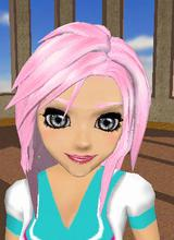 buffygirl9