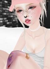 Guest_ZellaBoo