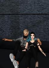 Guest_dracula19