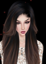 Guest_priya1611