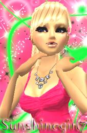 Sunshinegirl7