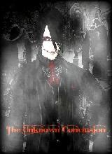 UnknownConclusion