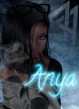 AnyaAureli