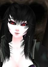 Guest_rosewolf6