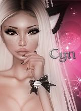 CynAster