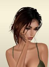 Guest_Kylie0k
