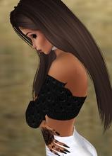 Guest_babygirl52467