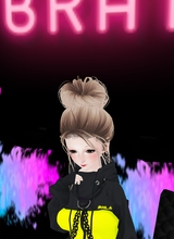 Guest_angellacnesia