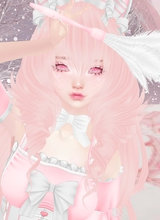 SweetBabyPink