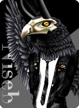LordNiseb