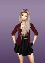 Guest_VioletFlame
