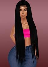 Guest_BarbieLinda