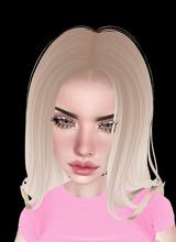 Guest_NaomiiC