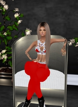 Guest_ModelBehive