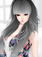 Guest_Salshabila