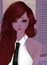 Guest_OpheliaBlu
