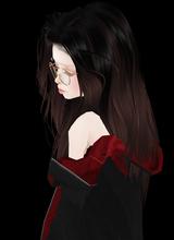 Guest_cmeon