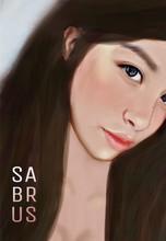 Sabrus
