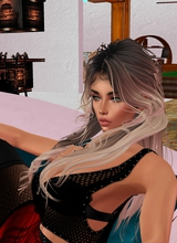 Guest_severine18