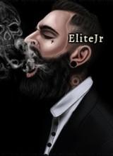 EliteJr