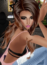 Guest_CoverGirl21