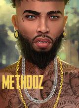 methodz