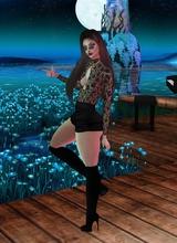 Guest_chinita22