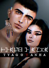 tyagox