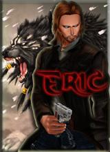 EricThorsen