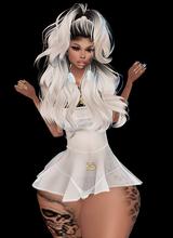 Guest_XxGenevieveAngel