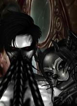 DarkGodWarrior